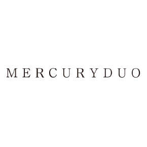 MERCURY DUO