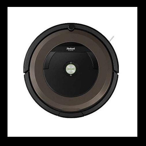 買取実績3/iRobot Roomba/ロボット掃除機