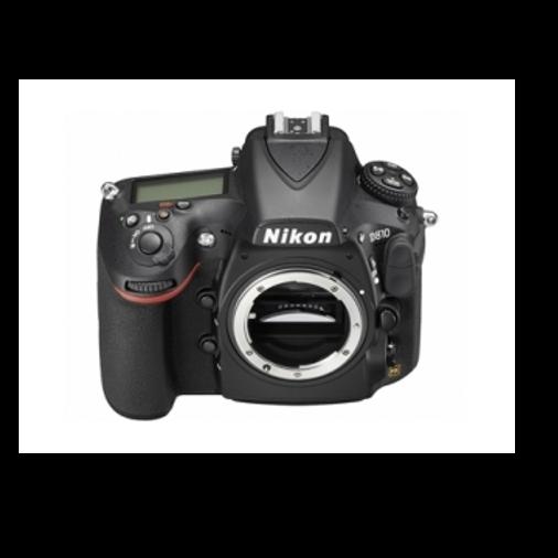買取実績4/Nikon/デジタル一眼レフカメラ