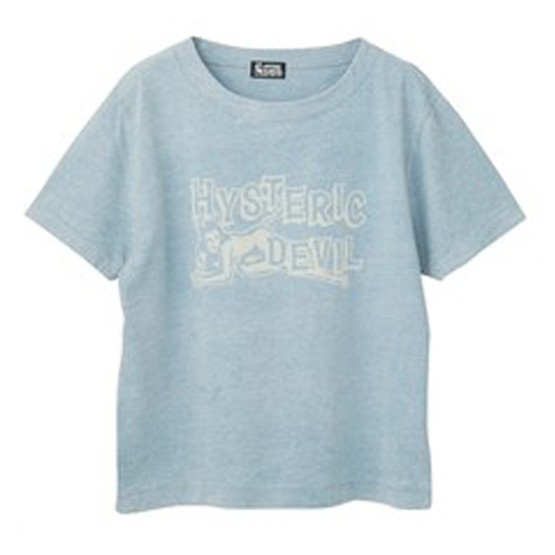 買取実績3/HYSTERICGLAMOUR/Tシャツ