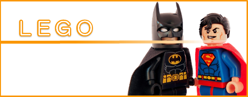 LEGOの買取