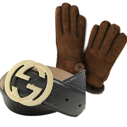 取扱商品4/ベルト/手袋
