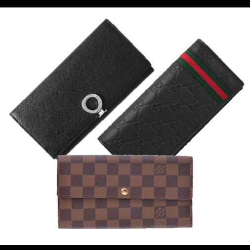取扱商品1/財布/カードケース
